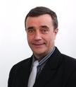 Marek Habrat