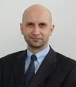 Robert Pałasz