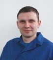 Łukasz Ziarkowski